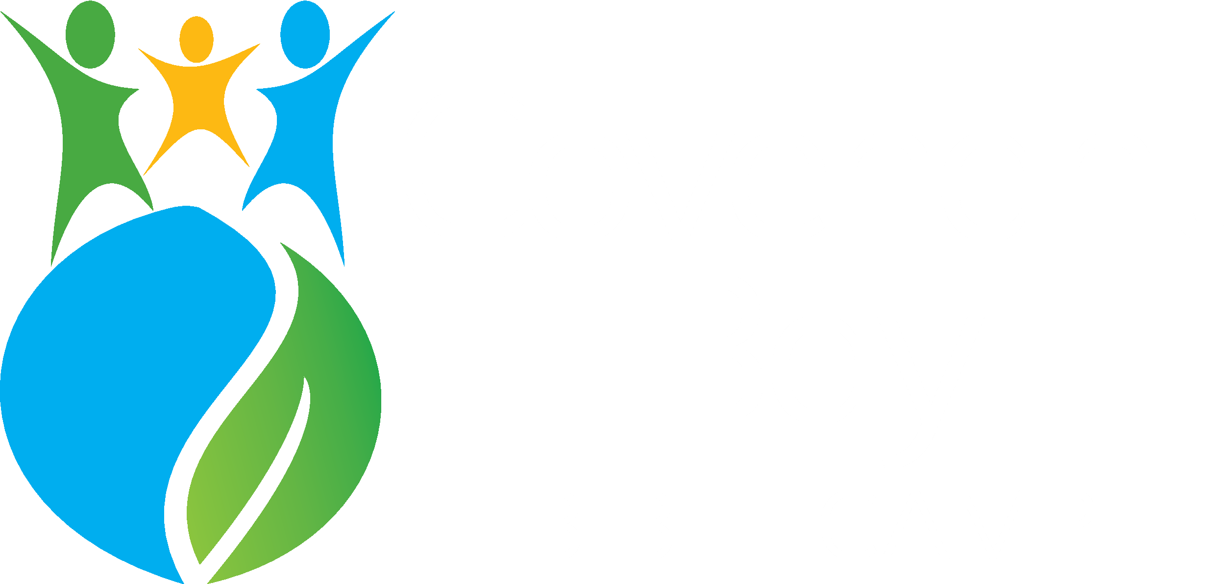 Covenant Bay Bible Camp