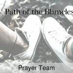 Path of the Blameless